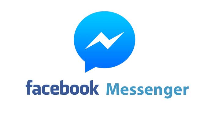 Messenger vai deixar você apagar mensagem