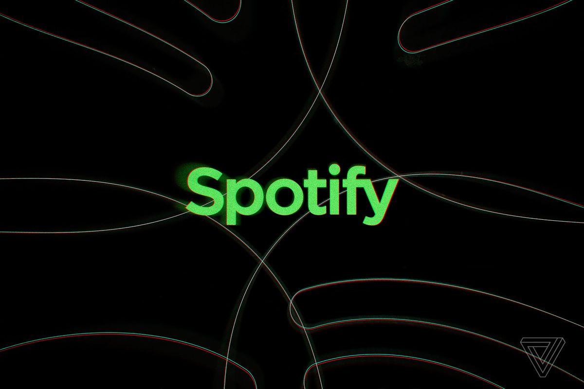 Spotify permitirá tocar músicas baixadas no android em seu app