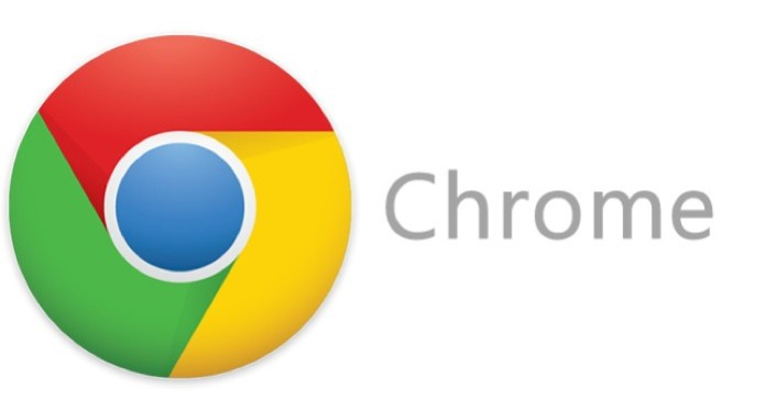 Aprenda a limpar cookies no Google Chrome