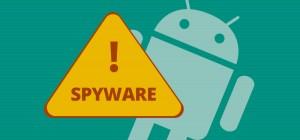 Brasil está em sexto lugar entre os países mais afetados por app que roubava dados no Android