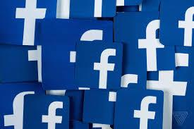 Desafio #10yearchallenge: facebook é acusado de usar desafio para reconhecimento facial