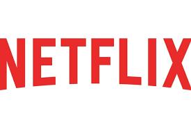 Netflix fica mais cara em países onde a cobrança é feita em dólar