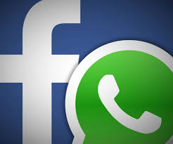 WhatsApp passa o Facebook em aplicativo mais popular do mundo